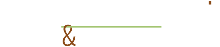 Ewer Specific Chiropractic & Neurology